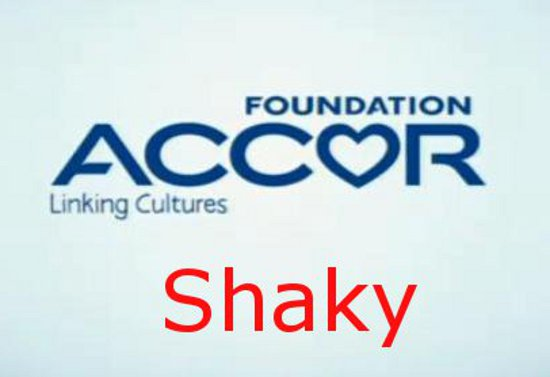 Accor Foundation