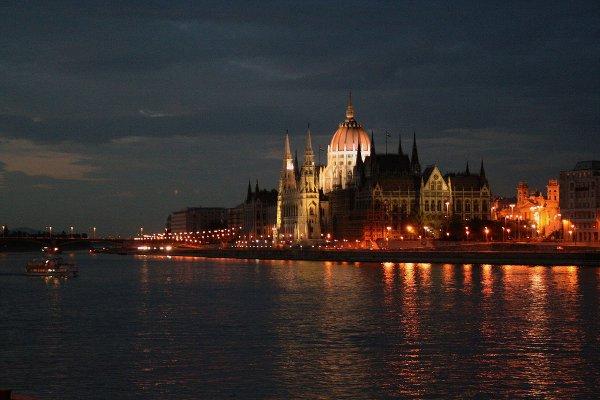 Budapest courtesy zsoolt