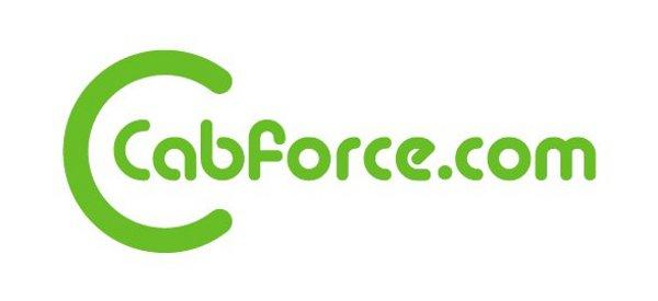 Cabforce logo