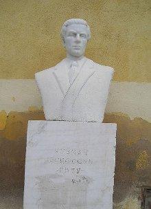 Kuzman Josifovski