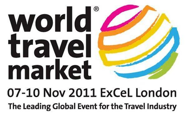 WTM London 2012