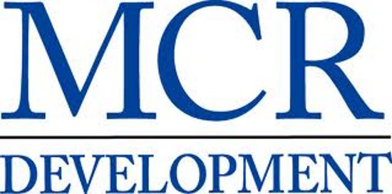 MCR Development