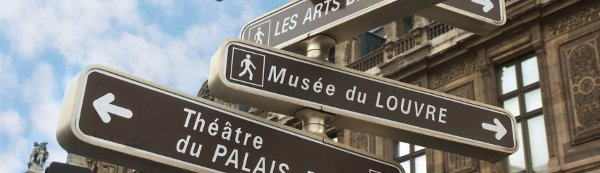 Movenpack Paris-Neuilly