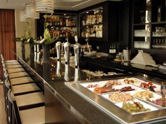 NH Hotels Salzburg