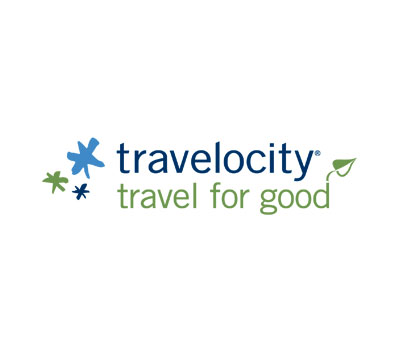 ... Travelocity has become the first OTA to offer free concierge services