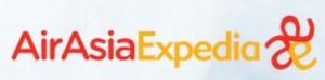 AirAsiaExpedia