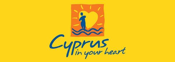 Cyprus ad banner courtesy Kallaway PR
