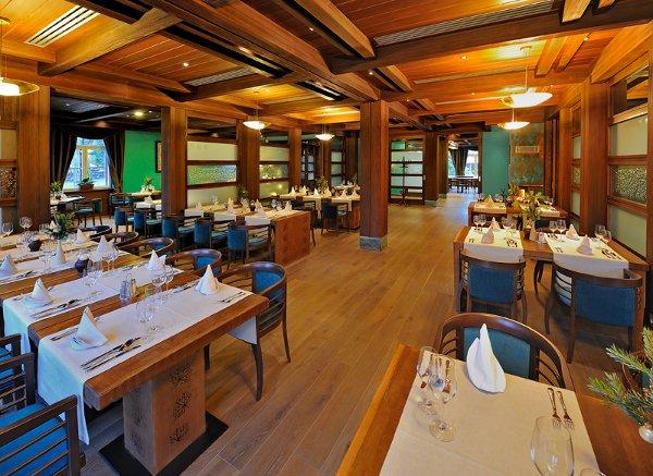 Hotel Zochova chata, Modra