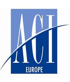 ACI Europe