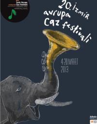 Izmir Jazz Festival_rsz