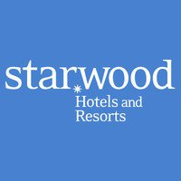 Starwood Hotels & Resorts Worldwide