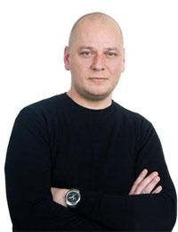Ingvar Bjorn