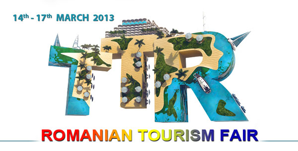 Romanian Tourism Fair