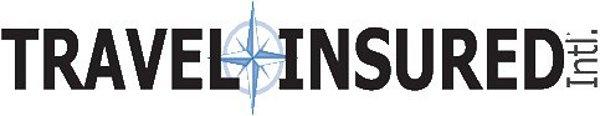 Travel Insured International