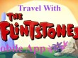 Flintstones app