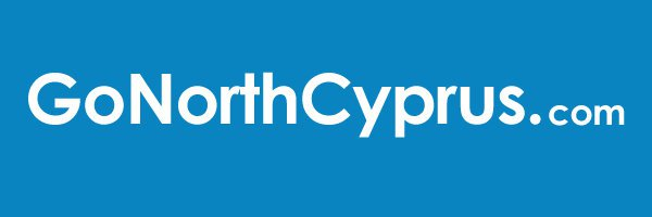 Go North Cyprus