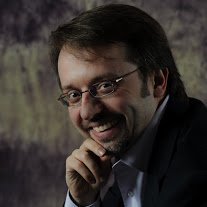 WIHP's Martin Soler