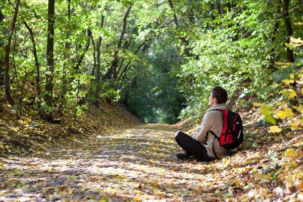 Travel green - courtesy © olhaafanasieva - Fotolia.com