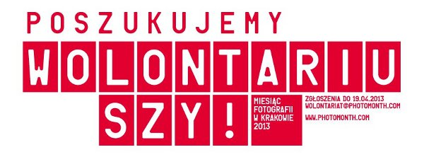 "Krakow Photomont 2013 Promises ""Best Ever"" Photographic Fest"