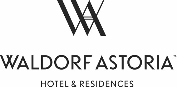 waldorf astoria hotels launches global social media campaign