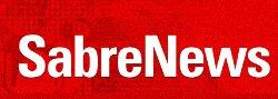 Sabre news