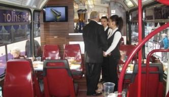 tramvai restaurant timisoara