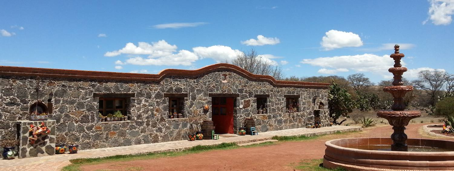 rancho-las-cascadas-main-house