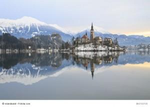 Visit Slovenia – Hot Destination Fresh Off Olympic Pride