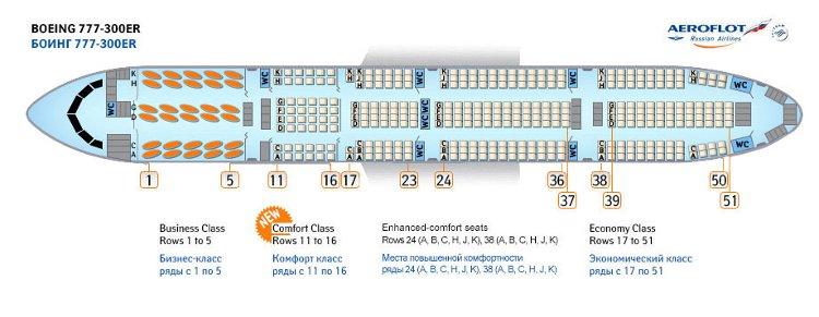 Схема самолета аэробус 330 300 аэрофлот фото 157