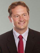 Jan-Pieter Lips