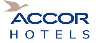 Accor Names Picheral & Daines to Key Positions in Europe