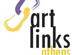 ArtLinks logo
