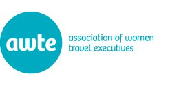 AWTE 60 for 60 to Pick Top Women in Travel