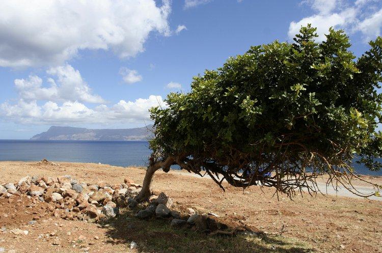 Crete - Balos beach - courtesy Enrico Donelli