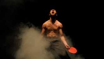 Zagreb dance