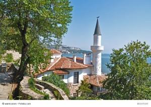 Bulgaria's 2014 Tourism Boom: Help Wanted