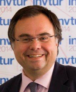 Dimitrios Buhalis