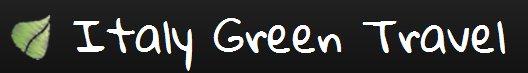 """Serbia Adopts """"EcoDots - Europe Green Travel"""""""