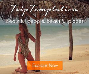 Trip Temptation