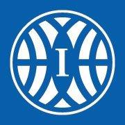 Interstate Hotels Logo