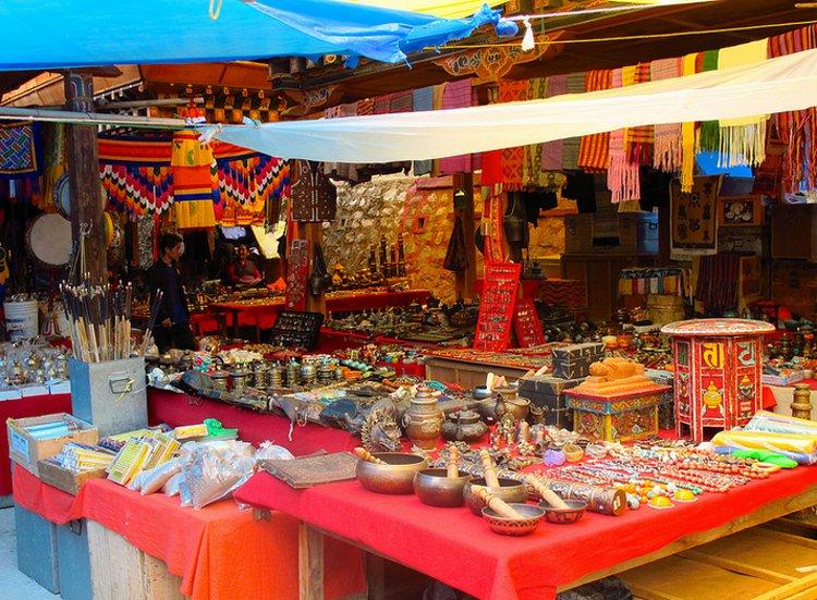 Best of Bhutan (Kyle Taylor)