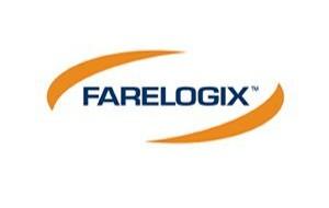 Farelogix logo