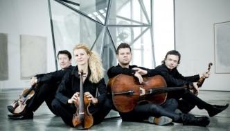 Ostrava hosts theSt. Wenceslas Music Festival