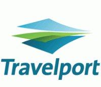 Travelport logo