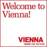 Vienna Tourism Board logo