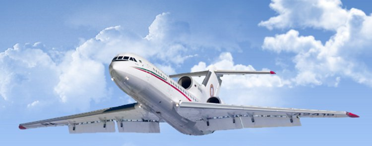 Grozny Avia Airlines set to fly to Simferpol