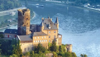 Viking River Cruises Europe promotions announced
