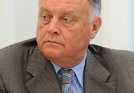 Vladimir Yakunin