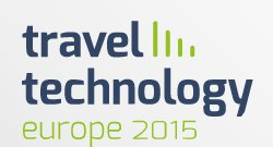 Travel Technology Europe 2015 coming to London