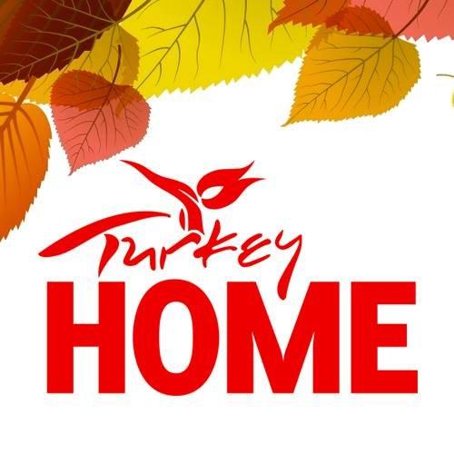 Turkey Tourism at WTM #takemetoturkey